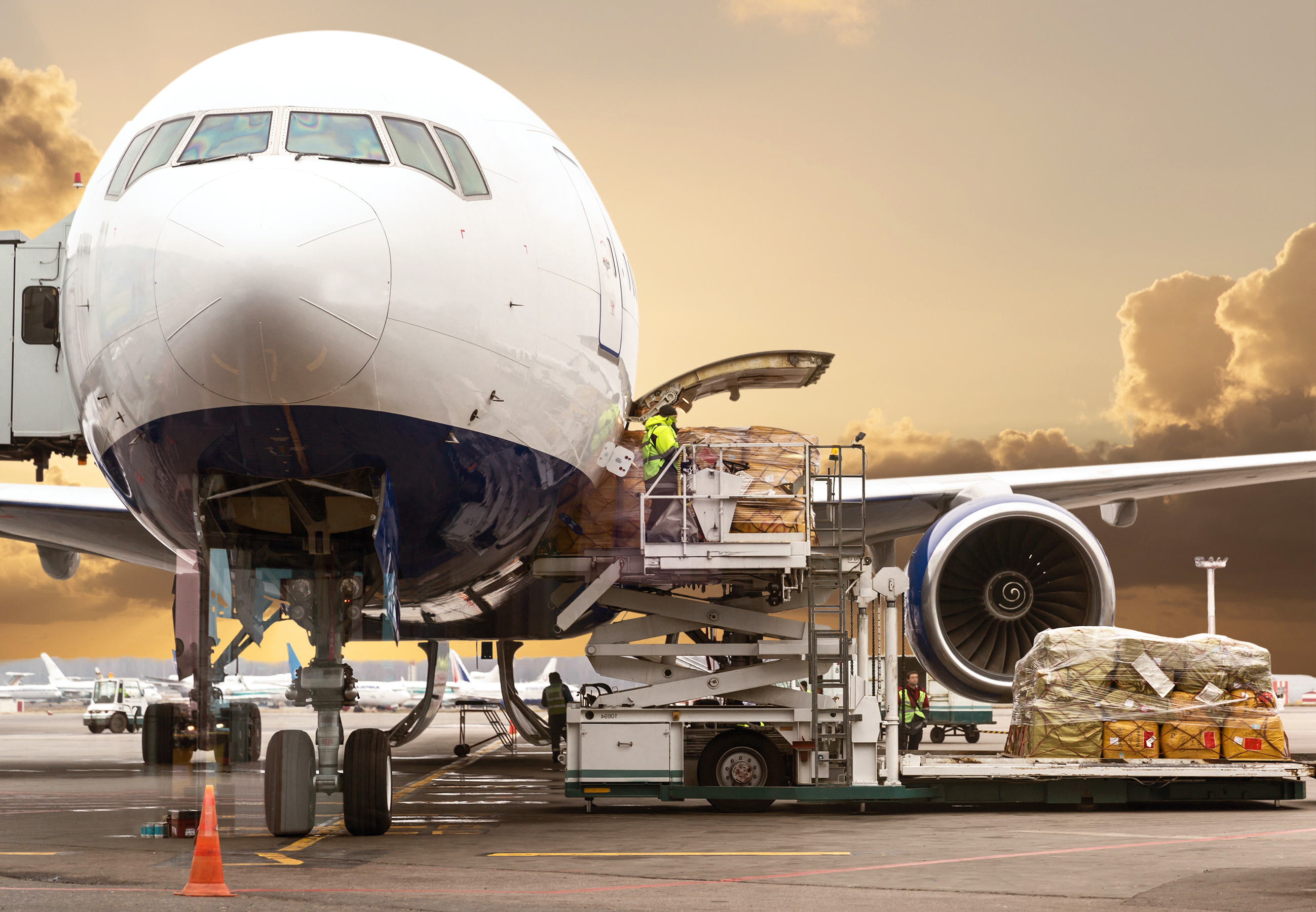 InCompliance | AirCompliance